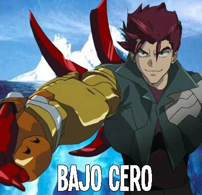 Kazumabajocero_med_friends