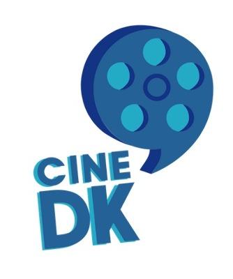Podcast CineDK